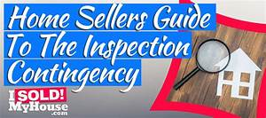 The Home Sellers Guide To The Home Inspection  Video