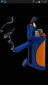 Lighter * pipe * weed * mary jane mara-jew-wanna Pinterest
