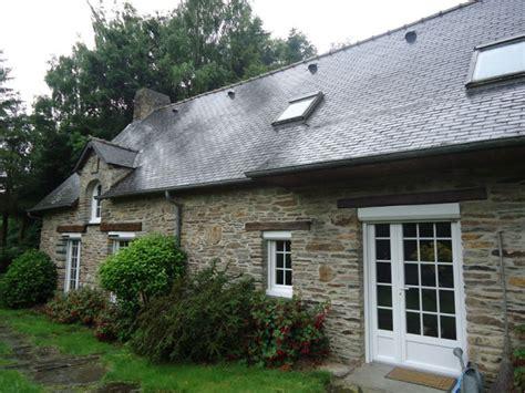 grand maison mur de bretagne 28 images auberge grand maison lac de guerl 233 dan tourisme en