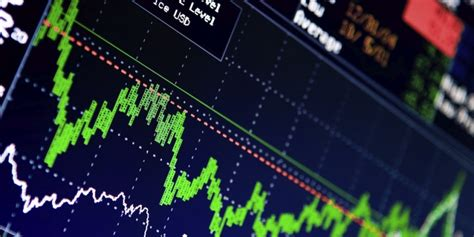 Convert bitcoin (btc) to us dollar (usd). Bloomberg Terminals Now Track Bitcoin Data From itBit