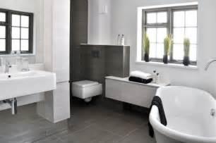 badezimmer fliesen modern 106 badezimmer bilder beispiele für moderne badgestaltung