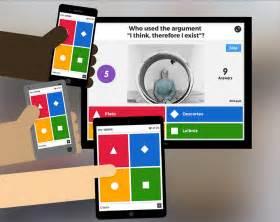 30 Tools To Create Online Quizzes  Polls  U0026 Surveys  U2013 Best