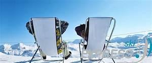 Sejour Pas Cher : vacances au ski au nouvel an les bons plans ~ Carolinahurricanesstore.com Idées de Décoration
