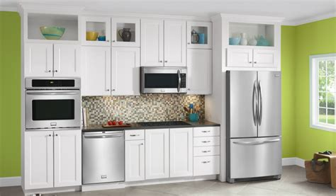the range microwave measurements pros and cons of counter depth refrigerators