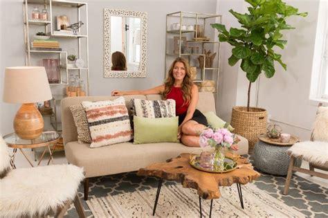 genevieve interior designer 25 best ideas about genevieve gorder on