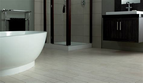 cool pictures  ideas  limestone bathroom tiles