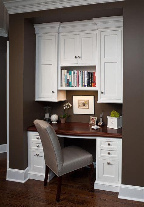 desk in kitchen design ideas kitchen nook for the home