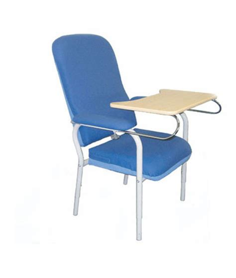 prestigious air cushion chair highback from only 699 00