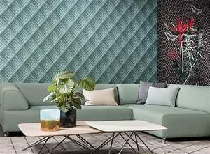 3d Decken Tapete : 3d tapete fold von hookedonwalls 3483 ~ Sanjose-hotels-ca.com Haus und Dekorationen