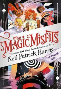 The Fourth Suit by Neil Patrick Harris (ePUB) - The eBook ...