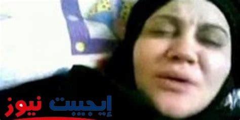 سكس Sex مصري بتفجأ بزوجته في فيلم سكس أثناء مشاهدته له