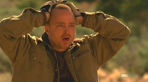 Jesse Pinkman Memes - clearly nuts for clearly canadian do the twisted