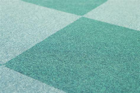 carpet tiles and carpet squares in kansas city west