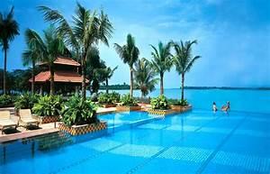 Cochin (Kochi) ~ Tourist Attractions | Trawel India