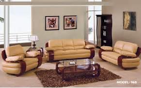 Living Room Collection by Living Room Collections Sofas Interior Decorating