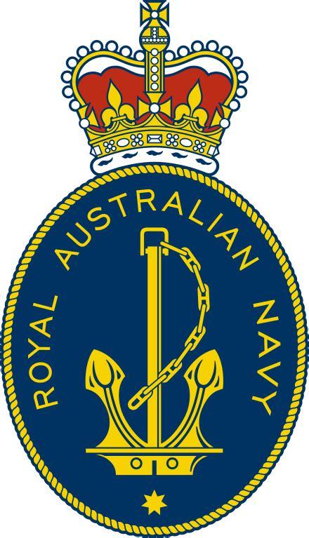 filebadge   royal australian navysvg wikimedia