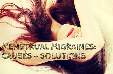 Best 25+ Menstrual Migraines Ideas On Pinterest  Hormonal. Drug Treatment Seattle Proxy Surf Anonymously. Satellite Companies In My Area. Buying Stocks For Beginners Pods Cost Moving. Crown Hyundai St Petersburg Fl. Fashion And Merchandising Colleges. Medical Marijuana Neuropathy Satallite T V. Project Management Portfolio. Computer Monitor Buying Guide
