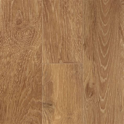 Select Floors & Tilescottage oak balterio wood flooring by