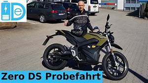 Elektro Motorrad Selber Bauen : zero ds zf 14 4 11 kw probefahrt das elektromotorrad aus ~ A.2002-acura-tl-radio.info Haus und Dekorationen