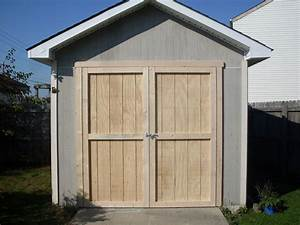 Replacement Shed Doors For Purchase - Pilotproject org