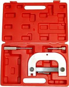Kit Calage Distribution Renault : coffret kit calage distribution pour essence renault 1 4 1 6 1 8 2 0 16v coffret de calage ~ Voncanada.com Idées de Décoration