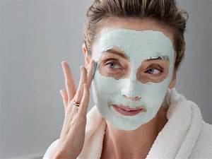 15 Best Face Masks For Women Over 50