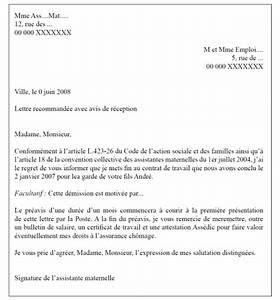 Majeur Et Vacciné : documents t l charger pour les ass mat et parents ~ Medecine-chirurgie-esthetiques.com Avis de Voitures
