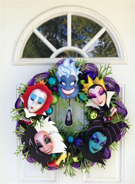 great ideas  disney halloween decorations  pinterest halloweentown  halloween