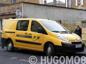 Vendre Son Vehicule : vendre voiture rapidement voiture qui se vend le mieux occasion gloria whatley blog a vendre ~ Gottalentnigeria.com Avis de Voitures