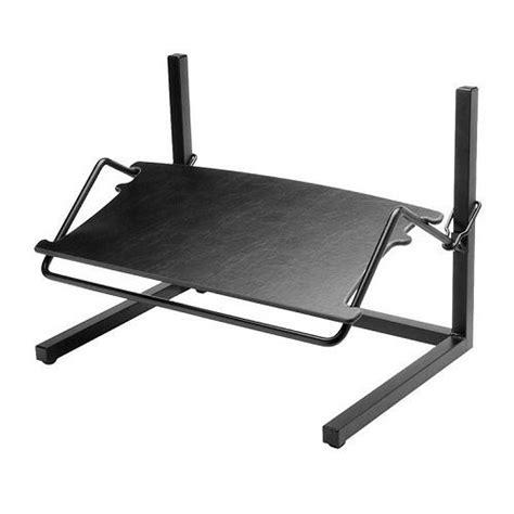 under desk rocking footrest best adjustable footrest for desk or workstation