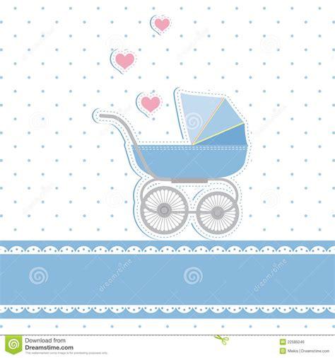 Baby Shower Card Templates The Image Boy Baby Shower Wallpaper Wallpapersafari