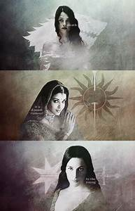 Game of Thrones images Beautiful, and willful, and dead ...