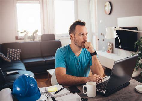 Flexible work arrangements: benefits   Robert Half