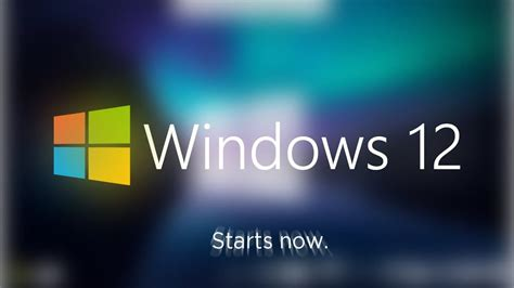 Jul 09, 2021 · wait for the windows 11 automatic download and install on your computer. Windows 12 Lite Download ISO 32 bit 64 bit Free - Release ...
