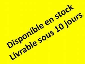 Pro Des Mots 308 : leasing peugeot 308 sw 1 6 hdi 100 cv break ~ Medecine-chirurgie-esthetiques.com Avis de Voitures