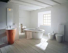 Bathroom Designers Philipe Starck Rustic Modern Bathroom Decor Interior Design Ideas