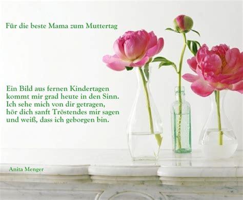 muttertagssprueche und gedichte fuer die beste mama