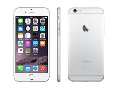iphone 6 32 gb apple iphone 6 32gb cep telefonu distrib 252 t 246 r