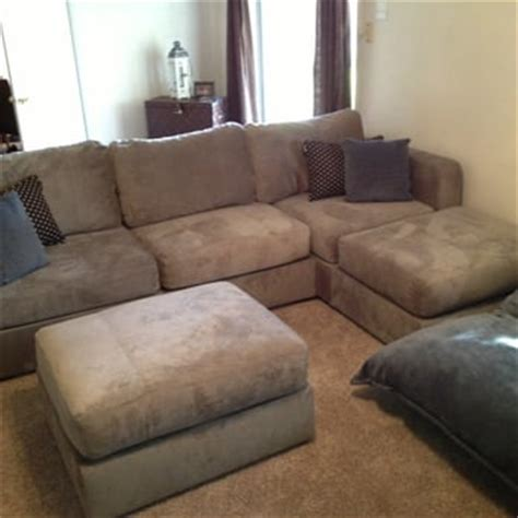 lovesac   furniture stores murray murray