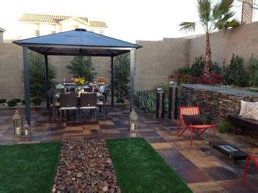Las Vegas Backyard Design by 51 Best Images About Small Yet Fabulous Yards On