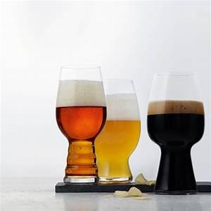 Craft Beer Gläser : ipa glas von spiegelau im shop kaufen ~ Eleganceandgraceweddings.com Haus und Dekorationen