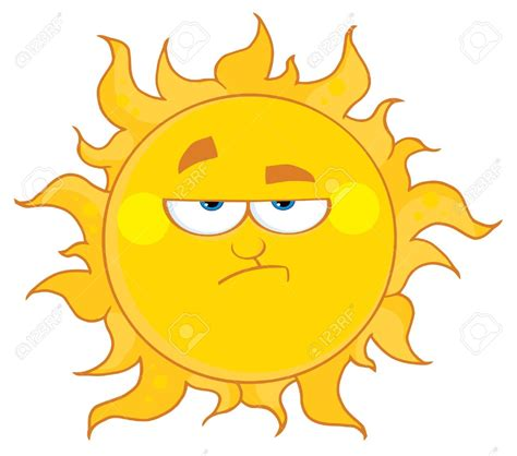 where to buy sun ls for sad sunlight clipart angry pencil and in color sunlight