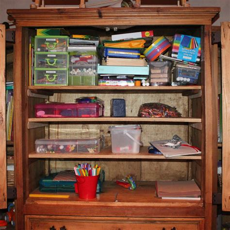 woodworking plans  plywood garage cabinets