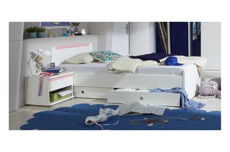 chambre  coucher complete fille ado pour chambre enfant