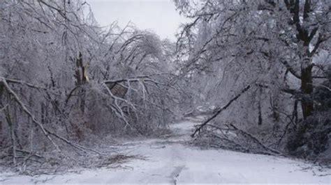 nations worst ice storms weather underground