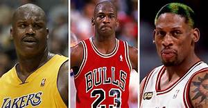 there 39 s no way nba fans can name all these school players