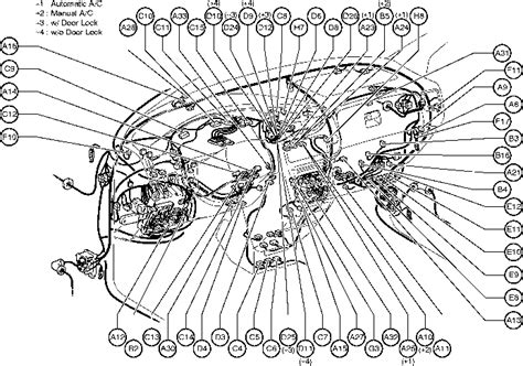 Chrysler Engine Knock Sensor Wiring Diagram by Crankshaft Position Sensor Location Diagrams Wiring