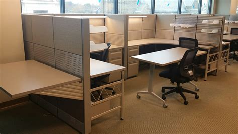 sell  office furniture   simple
