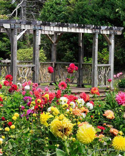 beautiful garden wedding venues martha stewart weddings