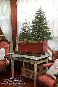 Pinterest Decoration : indoor christmas decorating ideas that you must not miss festival around the world ~ Melissatoandfro.com Idées de Décoration